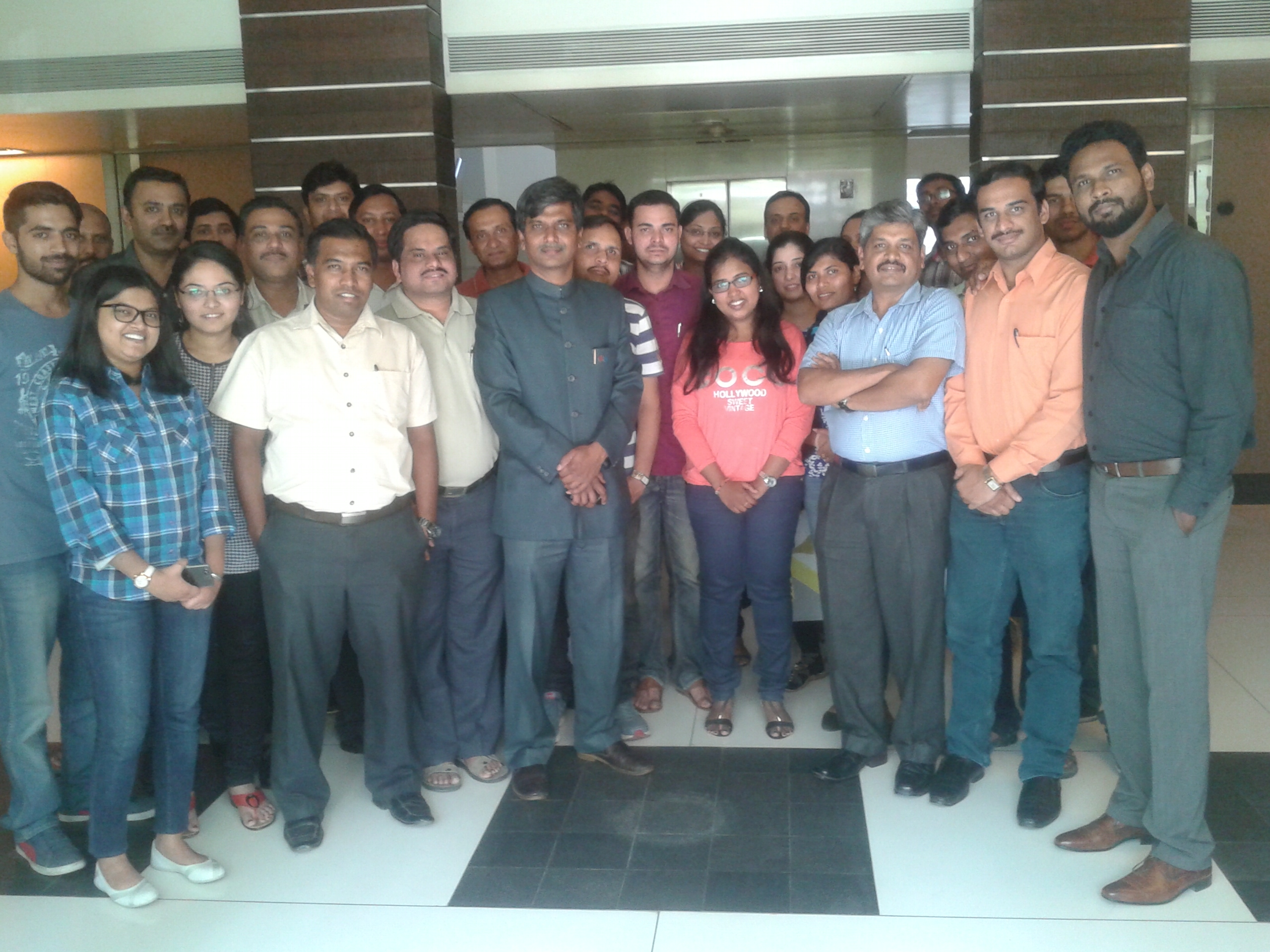 Agile Scrum Master Certification Itil Training Prince2