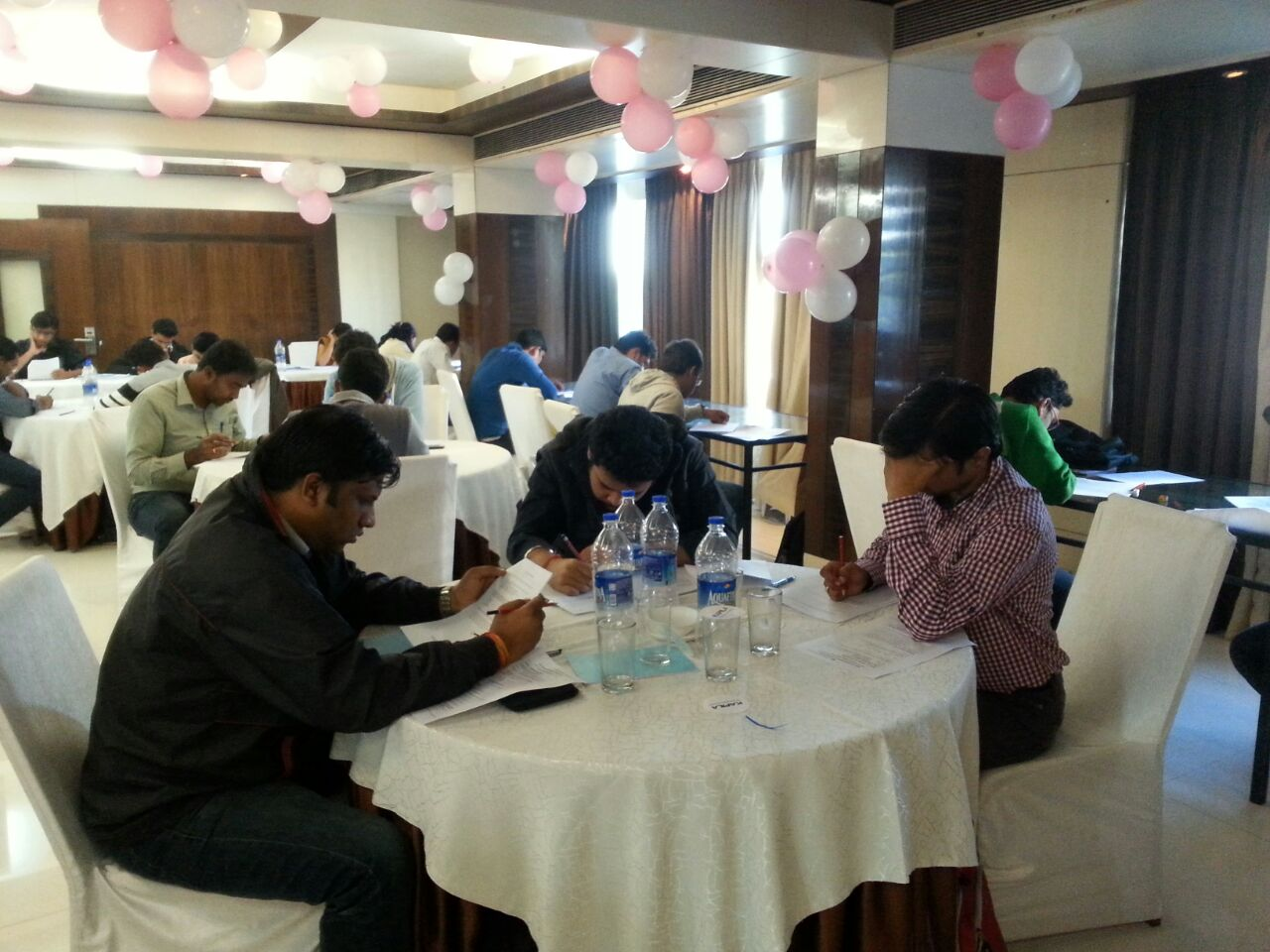 Itil Foundation Certification Training In Pune Aabiance Technology